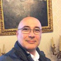 Giovanni Taddei