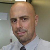Nicola Tarini