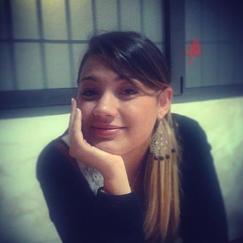 Lucia_De_Mitri